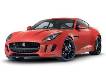 Jaguar F-Type Price in Dubai - Sports Car Hire Dubai - Jaguar Rentals
