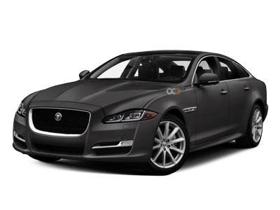 Hire Jaguar X Type - Rent Jaguar Belgrade - Sedan Car Rental Belgrade Price