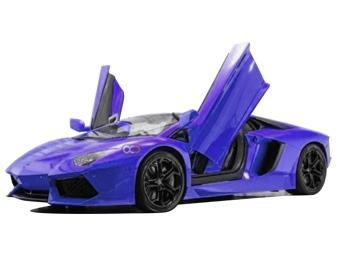 Hire Lamborghini Aventador Coup LP700 - Rent Lamborghini Dubai - Sports Car Car Rental Dubai Price