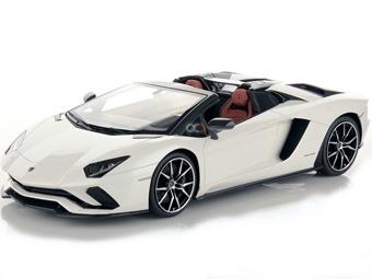 Lamborghini Car Rental Near Me