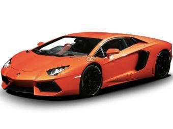 Hire Lamborghini Aventador - Rent Lamborghini Dubai - Sports Car Car Rental Dubai Price