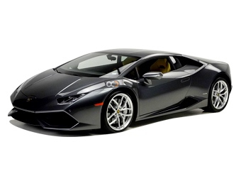 Lamborghini Huracan Coupe-LP610-4 Price in Barcelona - Sports Car Hire Barcelona - Lamborghini Rentals