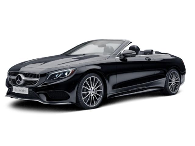 Mercedes Benz E300 Cabrio Price in Dubai - Sports Car Hire Dubai - Mercedes Benz Rentals