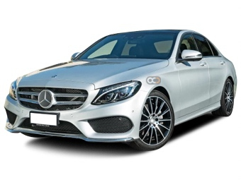 Hire Mercedes Benz C200 - Rent Mercedes Benz Dubai - Luxury Car Car Rental Dubai Price
