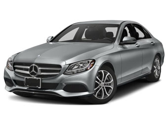 Mercedes Benz C300 Price in Ras Al Khaimah - Luxury Car Hire Ras Al Khaimah - Mercedes Benz Rentals