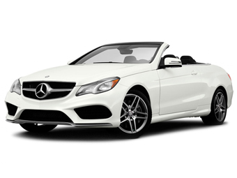 Hire Mercedes Benz E250 Convertible - Rent Mercedes Benz Dubai - Luxury Car Car Rental Dubai Price