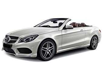 Mercedes Benz E250 Convertible Price in Dubai - Luxury Car Hire Dubai - Mercedes Benz Rentals