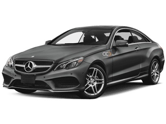 Hire Mercedes Benz E300 Coup - Rent Mercedes Benz Dubai - Compact Car Rental Dubai Price