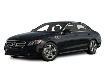 Hire Mercedes Benz E300 - Rent Mercedes Benz Dubai - Sedan Car Rental Dubai Price