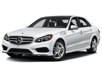 Mercedes Benz E300 Price in Dubai - Sedan Hire Dubai - Mercedes Benz Rentals