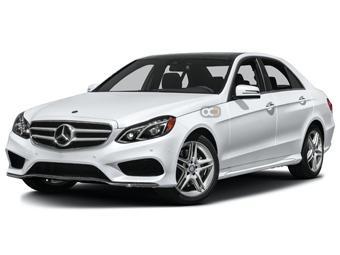 Mercedes Benz E300 Price in Dubai - Sedan Hire Dubai - Mercedes Benz Rentals