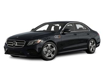 Hire Mercedes Benz E300 - Rent Mercedes Benz Muscat - Sedan Car Rental Muscat Price