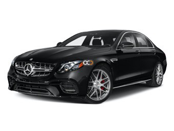 Mercedes Benz E63S AMG Price in London - Luxury Car Hire London - Mercedes Benz Rentals