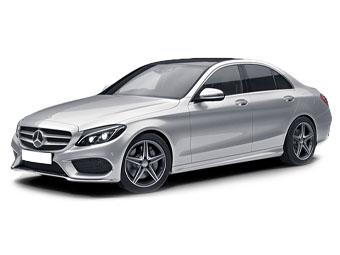Mercedes Benz C400 Price in Istanbul - Luxury Car Hire Istanbul - Mercedes Benz Rentals