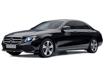 Mercedes Benz E200 Price in Sharjah - Sedan Hire Sharjah - Mercedes Benz Rentals