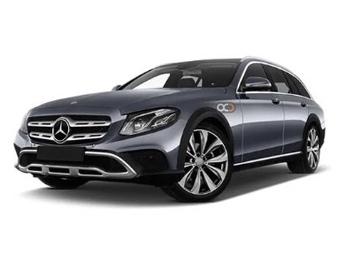 Hire Mercedes Benz E-Class 220D - Rent Mercedes Benz Casablanca - Sedan Car Rental Casablanca Price