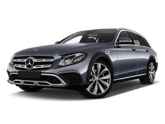 Mercedes Benz E-Class 220D Price in Belgrade - Sedan Hire Belgrade - Mercedes Benz Rentals