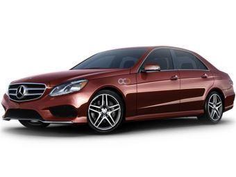 Hire Mercedes Benz E Class - Rent Mercedes Benz Dubai - Luxury Car Car Rental Dubai Price