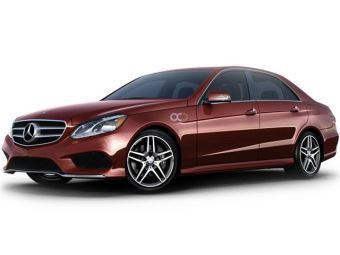 Mercedes Benz E Class Price in Dubai - Luxury Car Hire Dubai - Mercedes Benz Rentals