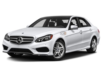 Hire Mercedes Benz E Class - Rent Mercedes Benz Dubai - Luxury Car Car Rental Dubai Price