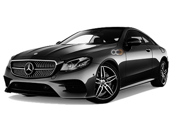 Hire Mercedes Benz E53 AMG - Rent Mercedes Benz Dubai - Luxury Car Car Rental Dubai Price