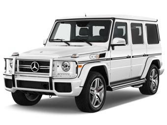 Mercedes Benz G63 AMG 463 Edition Price in Dubai - SUV Hire Dubai - Mercedes Benz Rentals