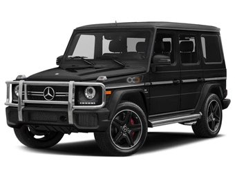 Hire Mercedes Benz G63 AMG Edition - Rent Mercedes Benz Dubai - SUV Car Rental Dubai Price