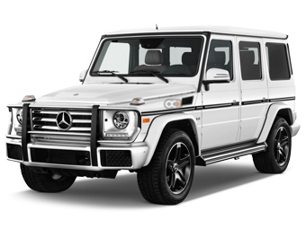 Mercedes Benz G63 AMG Price in Dubai - SUV Hire Dubai - Mercedes Benz Rentals