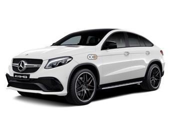 Mercedes Benz GLE 450 AMG Price in Dubai - SUV Hire Dubai - Mercedes Benz Rentals