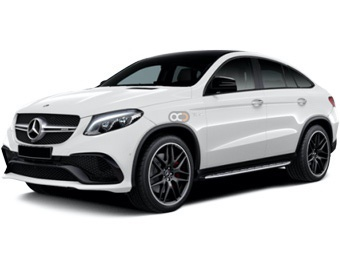 Hire Mercedes Benz GLE63 AMG   Rent Mercedes Benz Dubai   SUV Car Rental  Dubai Price