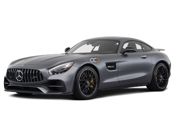 Mercedes Benz GTS Price in Dubai - Sports Car Hire Dubai - Mercedes Benz Rentals