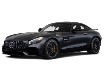 Hire Mercedes Benz GTS - Rent Mercedes Benz London - Sports Car Car Rental London Price