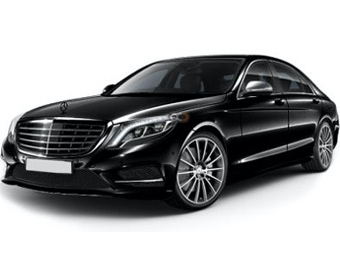 Hire Mercedes Benz S560 - Rent Mercedes Benz Dubai - Luxury Car Car Rental Dubai Price