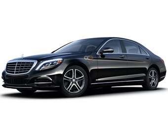 Mercedes Benz S550 Price in Dubai - Luxury Car Hire Dubai - Mercedes Benz Rentals