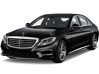 Mercedes Benz S400 Price in Istanbul - Luxury Car Hire Istanbul - Mercedes Benz Rentals