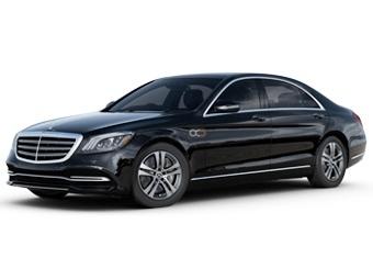 Mercedes Benz S450 Price in Dubai - Luxury Car Hire Dubai - Mercedes Benz Rentals