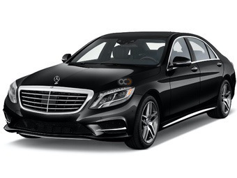 Mercedes benz cars for rent in the uae dubai for Mercedes benz dubai price