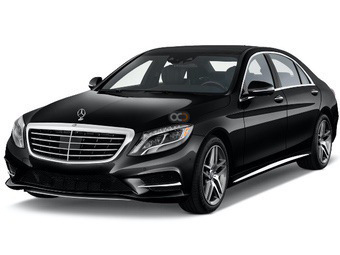 Mercedes Benz S500 Price in Dubai - Luxury Car Hire Dubai - Mercedes Benz Rentals