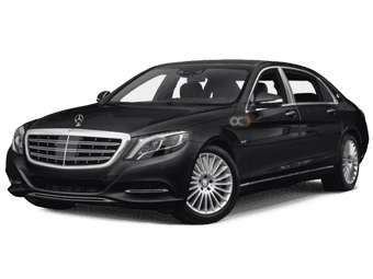 Hire Mercedes Benz S500 - Rent Mercedes Benz Dubai - Luxury Car Car Rental Dubai Price