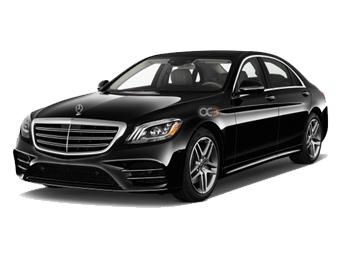 Hire Mercedes Benz S500 - Rent Mercedes Benz Dubai - Luxury Car Car Rental Dubai Price