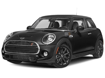 Hire Mini Cooper S - Rent Mini Dubai - Compact Car Rental Dubai Price