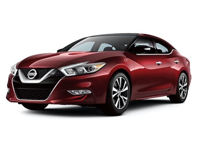 Nissan Maxima Price in Dubai - Luxury Car Hire Dubai - Nissan Rentals