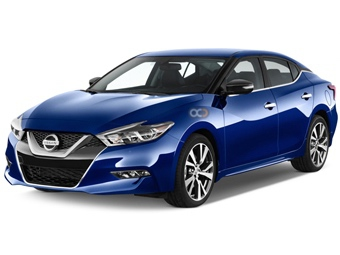 Nissan Maxima Price in Dubai - Luxury Car Hire Dubai - Nissan Rentals