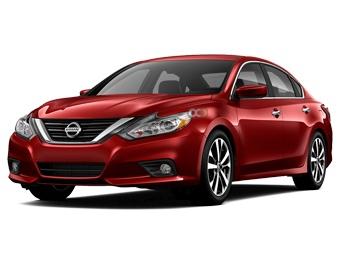 Nissan Sentra Price in Muscat - Sedan Hire Muscat - Nissan Rentals