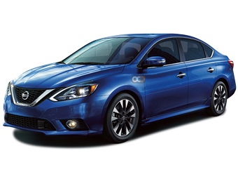 Hire Nissan Sentra - Rent Nissan Abu Dhabi - Sedan Car Rental Abu Dhabi Price