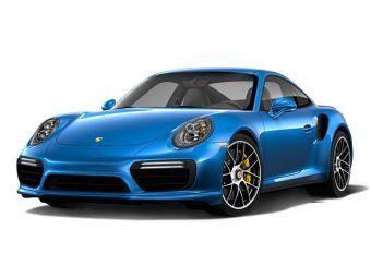 Porsche 911 Turbo S Price in Dubai - Sports Car Hire Dubai - Porsche Rentals