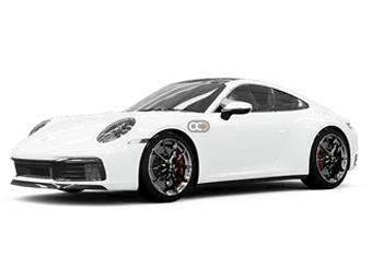 Porsche 911 Carrera S Price in Munich - Sports Car Hire Munich - Porsche Rentals
