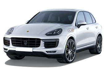 Porsche Cayenne Price in Abu Dhabi - Sports Car Hire Abu Dhabi - Porsche Rentals