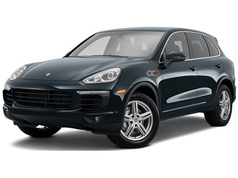 rent porsche cayenne gts 2016: day/month basis in dubai | oneclickdrive