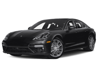 Porsche Panamera Turbo S Price in Dubai - Sports Car Hire Dubai - Porsche Rentals